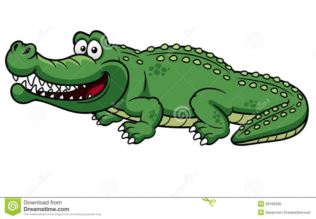 Crocodile Clipart Stock Photos 305 Crocodile Clipart Stock Images Stock Photography Pic Crocodile Illustration Alligator Image Cartoon Drawings Of Animals