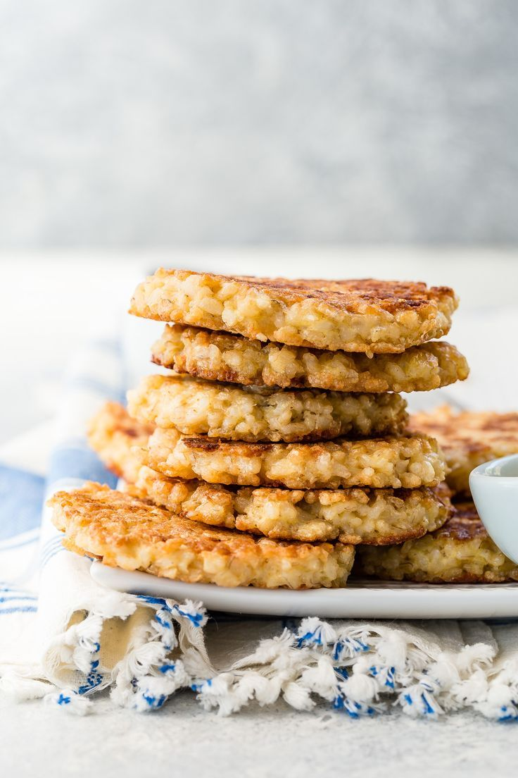 Brown rice cakes recipe rice cakes baby food recipes