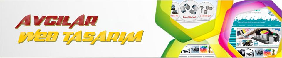 avcılar web tasarım  | http://www.dunyamed.com.tr/avcilar-web-tasarim.html