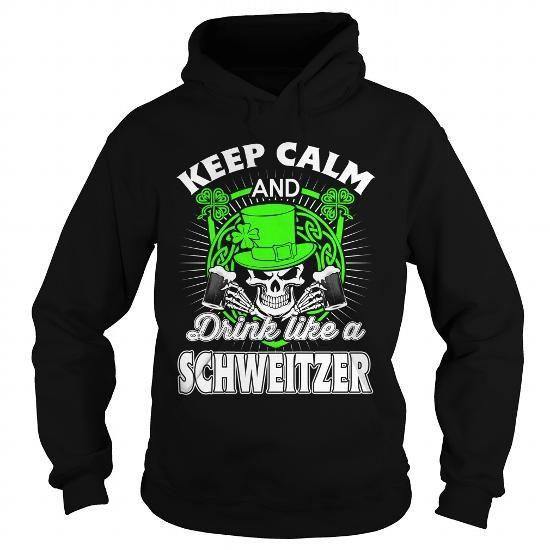 SCHWEITZER - You wouldn't understand - #tee ball #tee dress. SCHWEITZER - You wouldn't understand, tshirt print,burgundy sweater. GET =>...