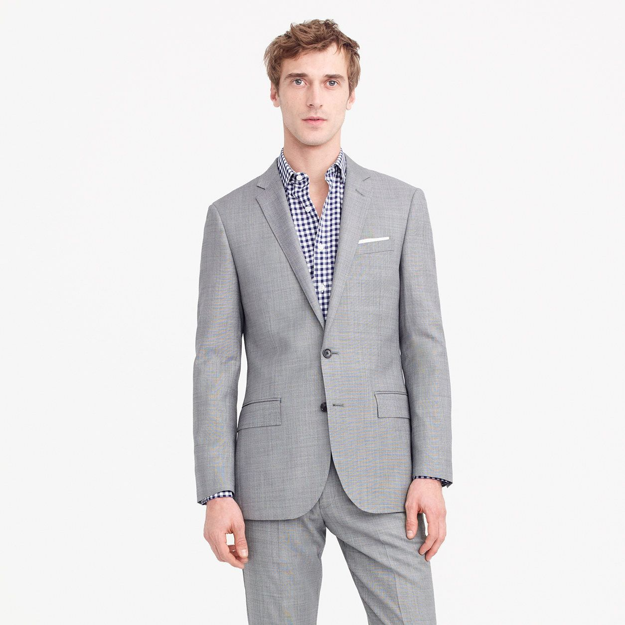 0f2aae3884ae5 J. Crew Mens Suit Sizing « Alzheimer's Network of Oregon