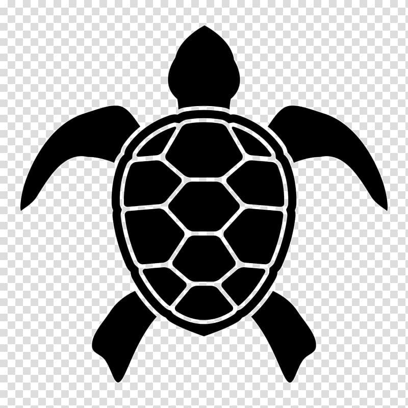Black Turtle Illustration Turtle Shell Raphael Teenage Mutant Ninja Turtles Logo Turtle Transparent Background Turtle Drawing Turtle Silhouette Turtle Sketch
