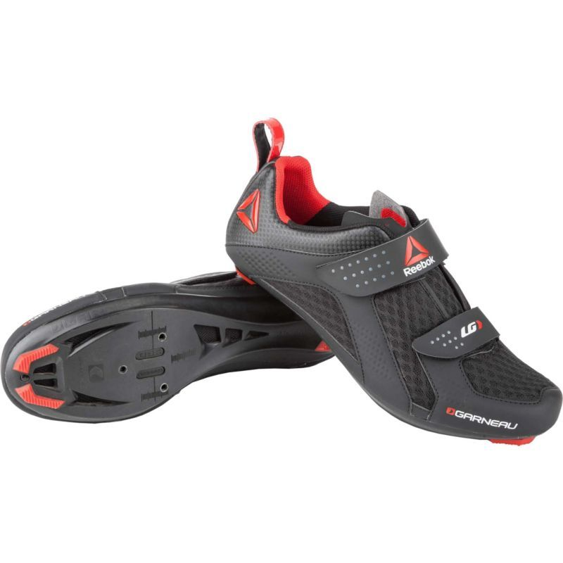 a0ea47f123122c Reebok Men s Actifly Cycling Shoes