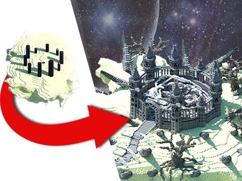 How To Transform The End Pillars Epic Dragon Pit Youtube Minecraft Minecraft Construction Gaming Blog