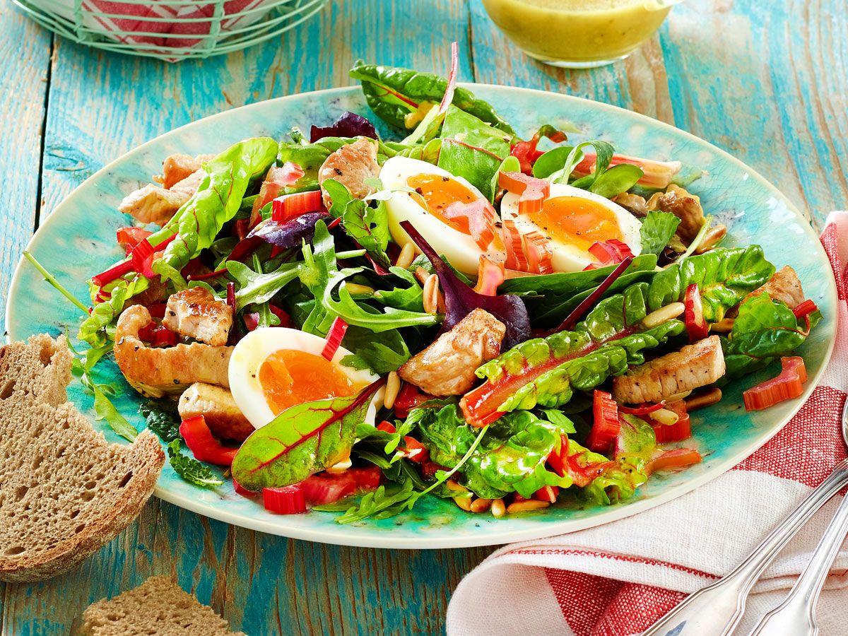 340f0614c892a0cf32fa8ac8998b1bf4 - Grã Ner Salat Rezepte