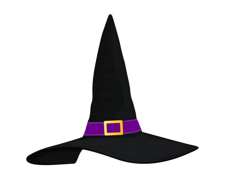 Witch Hat Clipart Clip Art Library Clip Art Clip Art Library Witch Hat