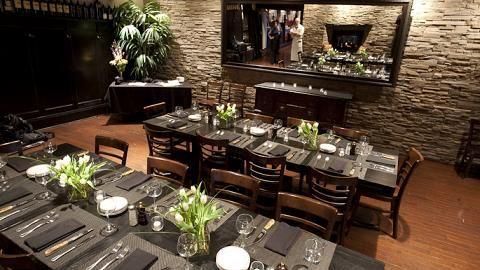 Pittsburgh Blue Maple Grove Minneapolis Twin Cities Minnesota Restaurants Join The Food