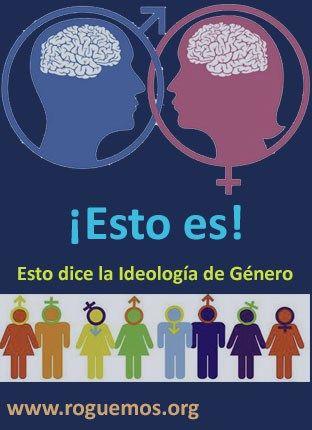 ideologia_de_genero_01