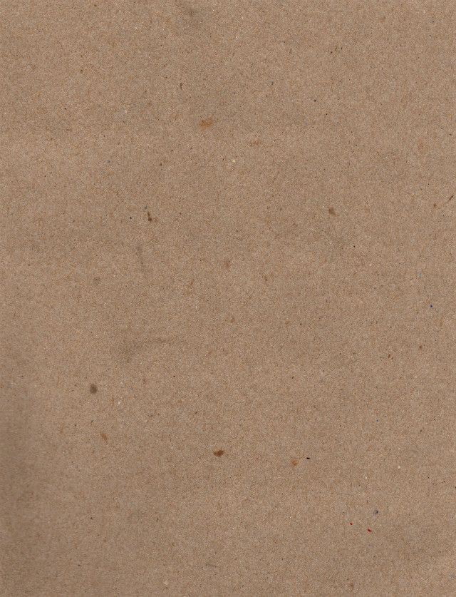 Free High Resolution Textures Lost And Taken 15 Brown Paper