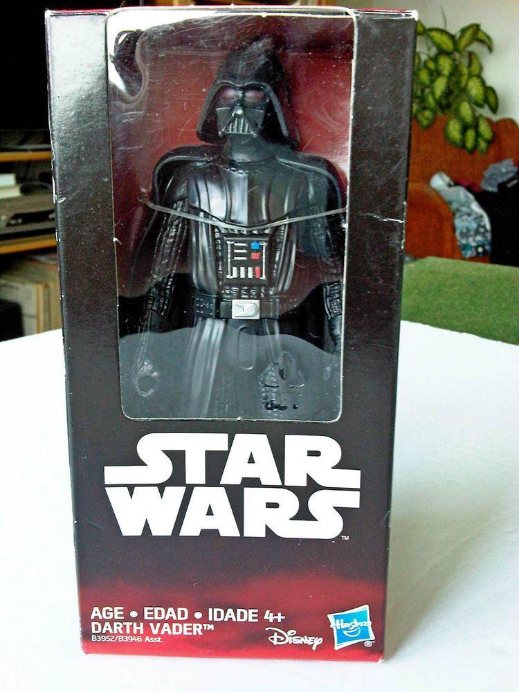 Details About Star Wars Transformers Darth Vader Death Star