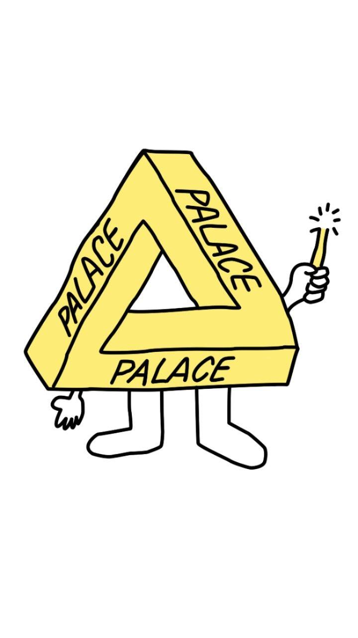 Palace of Vampires   Illusion of Gaia - Part 8   Illusions