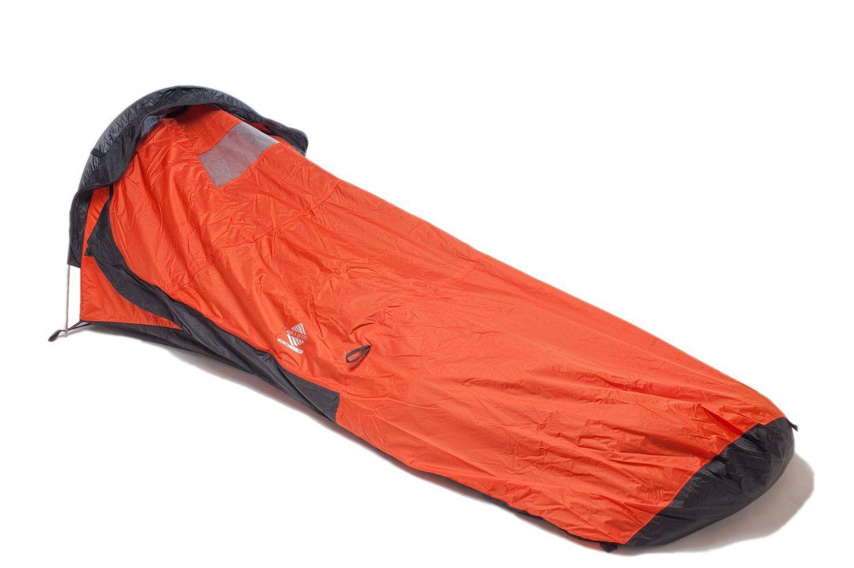 Aqua-Quest Waterproof u0026 Breathable Ultra Light Multi Season One Man Tent u0027Single Pole Bivyu0027  sc 1 st  Pinterest & Find The Best Backpacking Tents| BestBackpackingTentsGuide. | Tent ...