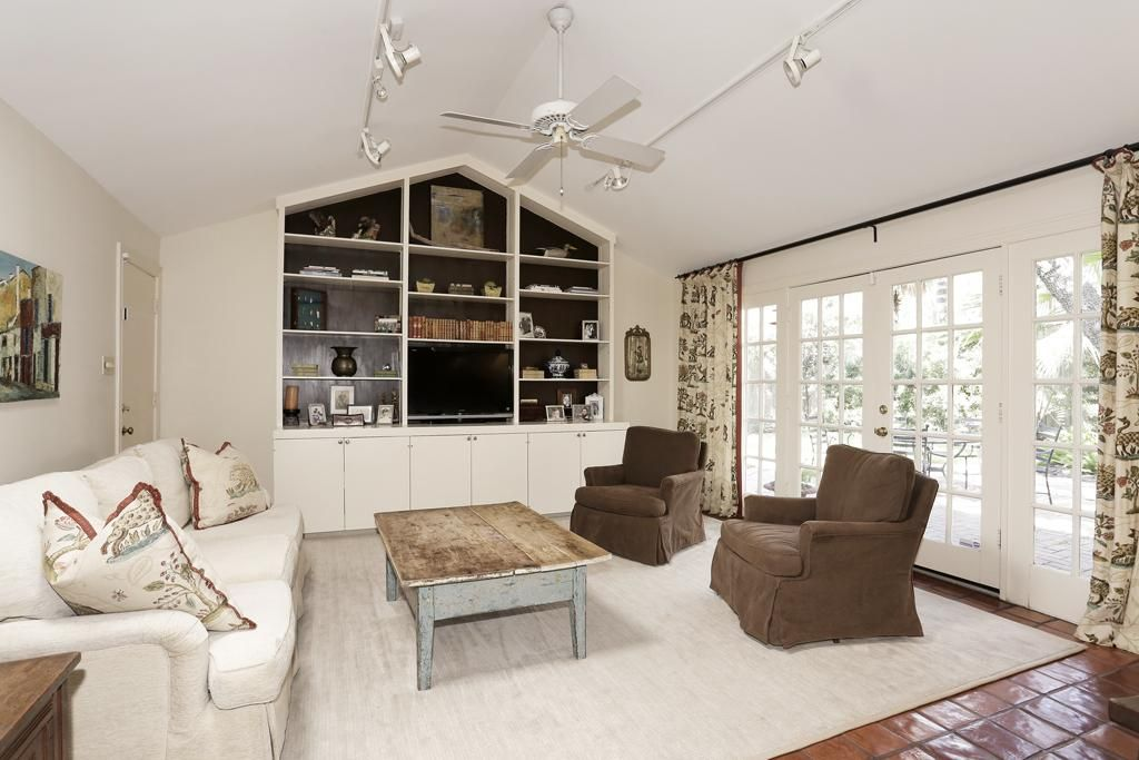 vaulted ceiling track lighting. Vaulted-ceiling-lighting-Living-Room-Contemporary-with-light-wood-floors-modern1 | Beeyoutifullife.com Cabin Pinterest Vaulted Ceiling Lighting, Track Lighting L