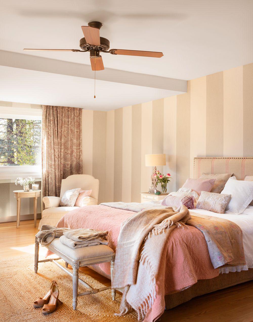 Los 50 mejores dormitorios de el mueble ideas para for Muebles bajos dormitorio para adultos