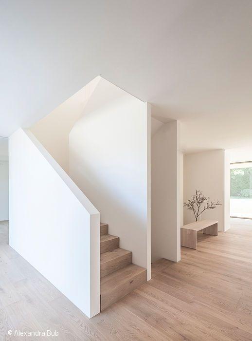 BUB-architekten-bda_Hamburg_Villa-Flottbel_Treppe-1-von-1-_10_700pixel.jpg 51..., #BUBarchit...