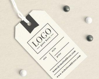 Custom clothing tags handmade tag product label business tags custom clothing labels clothing tags custom hang tags custom price tag business reheart Choice Image