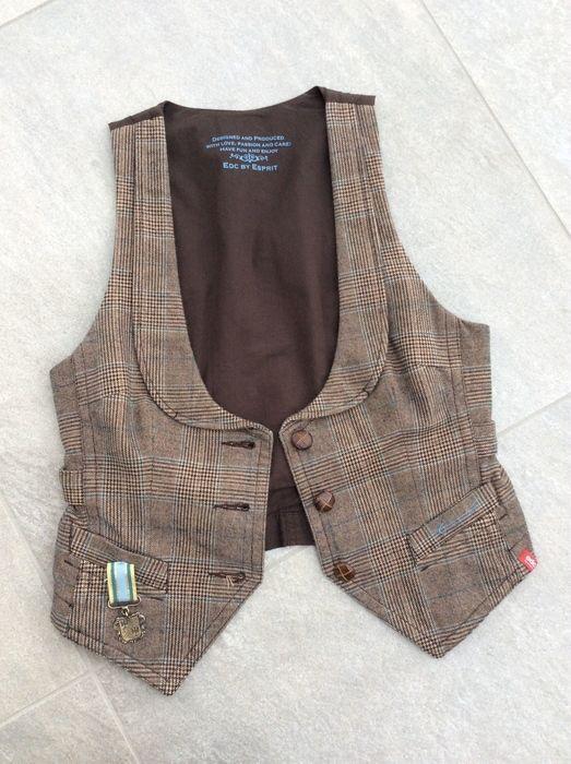 Pin von Kathrin Hipp auf Mode Herren   Damen   Mode, Damen mode und  Damenmode 34f314302b