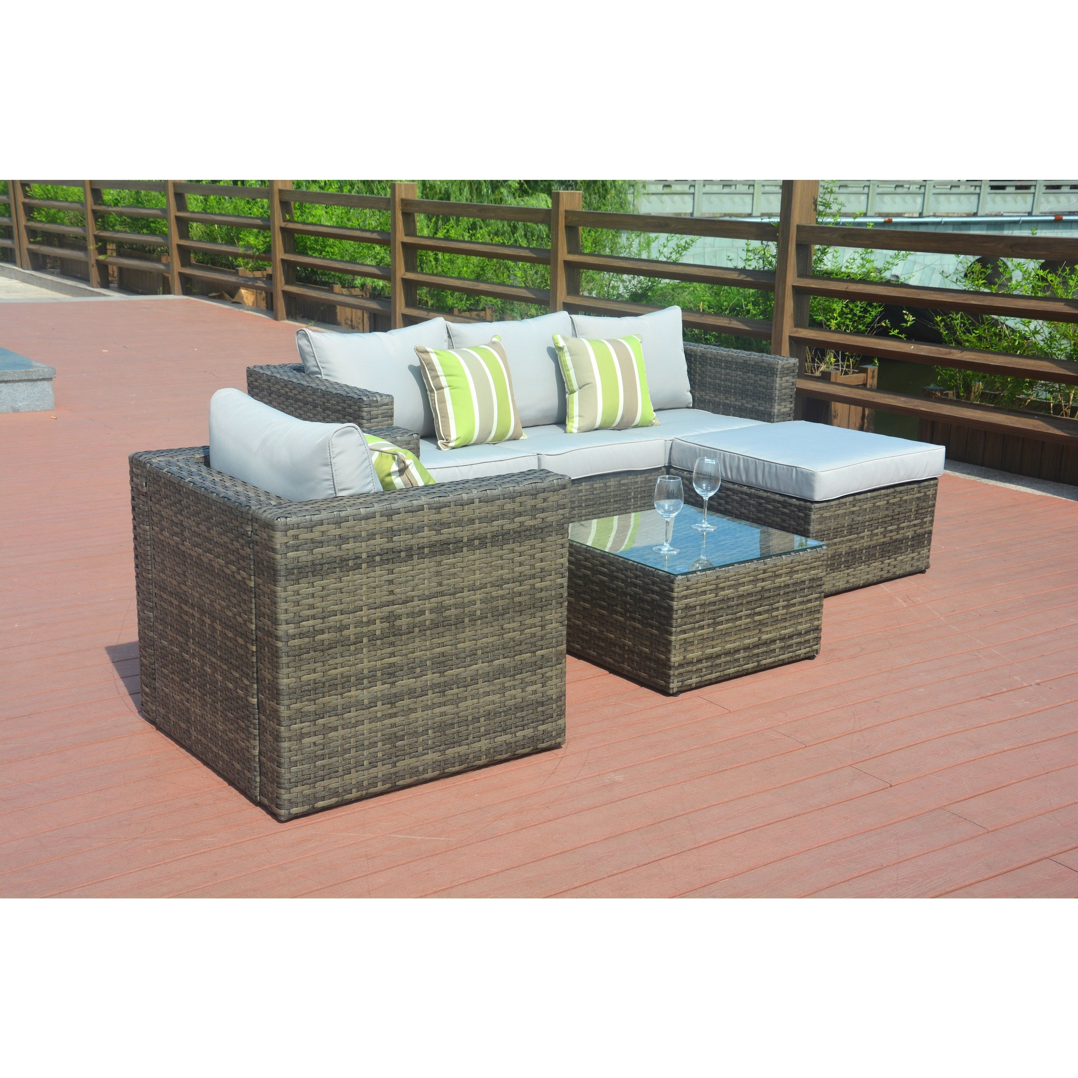 Online Shopping Bedding Furniture Electronics Jewelry Clothing More Sofa Set Outdoor Furniture Sets Beige Cushions