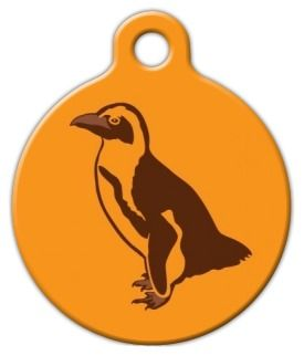 Dogtagart Offers Nature Pet Tags Designed For The Dog Or Cat Who Loves Great Wide Open Spaces Tag Design Pet Tags Pets