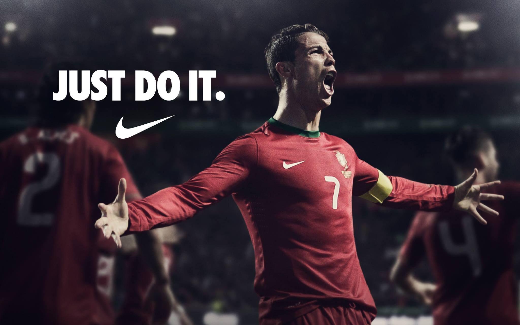 Cristiano Ronaldo...breaking records for fun! | Soccer ...