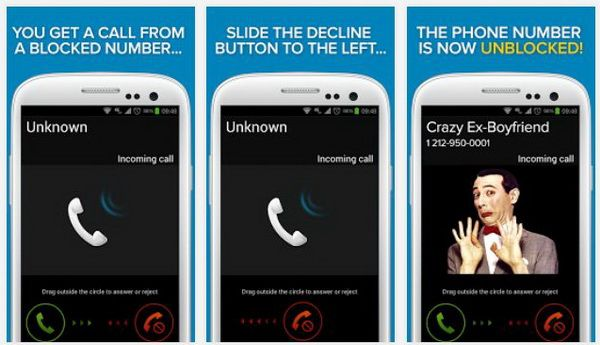 How To Block Calls And Texts Free With An Android Phone