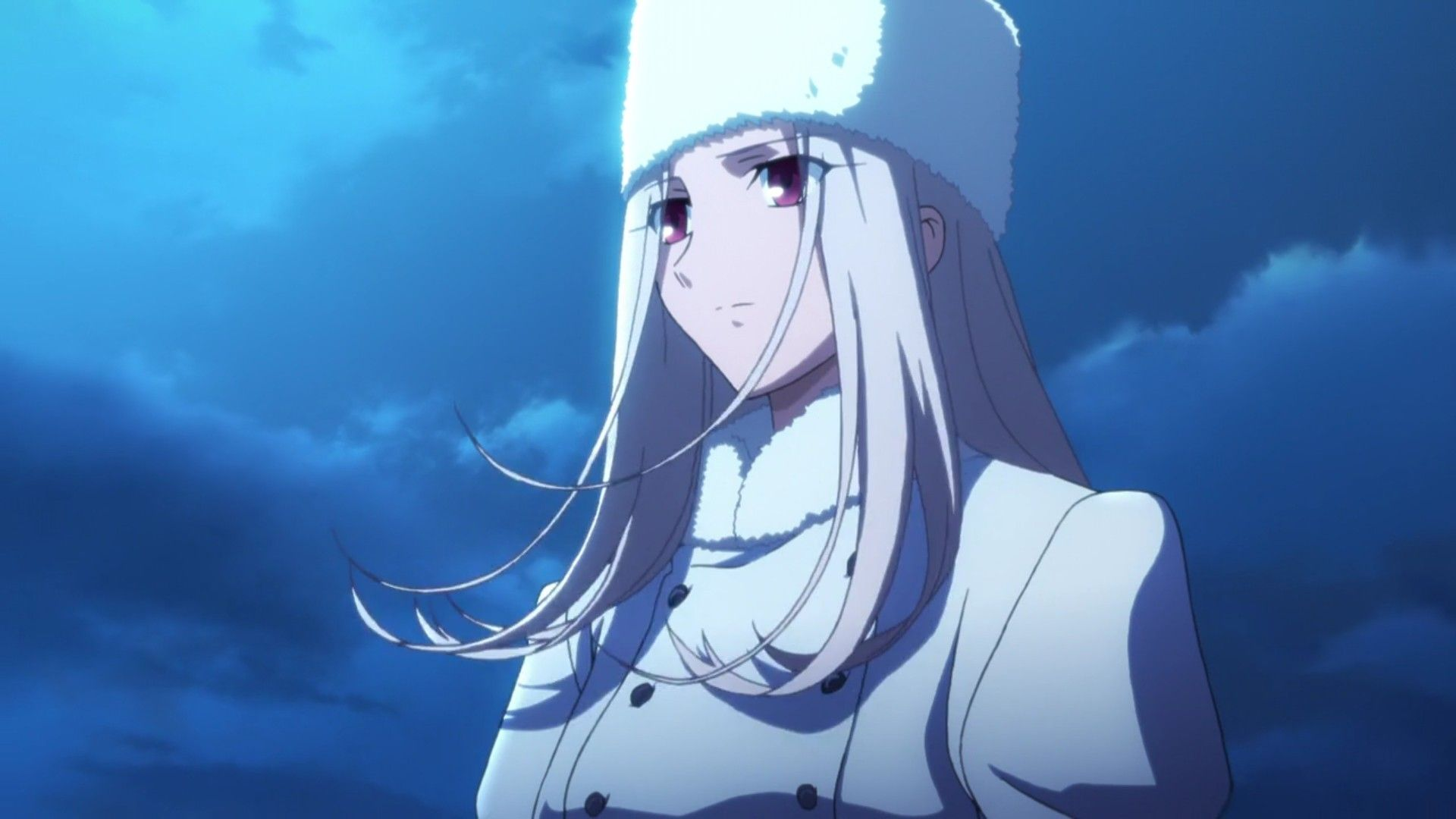 Pin By Shonen Jump Heroes On Fate Series Fate Stay Night Fate Zero Fate