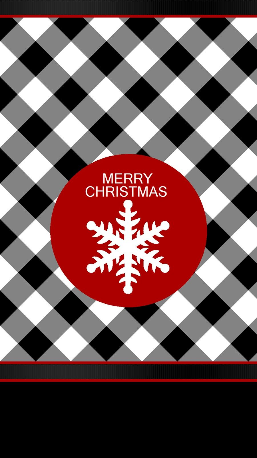 Pin by yuli arif on x mas wall pinterest wallpaper holiday christmas phone wallpaper christmas wallpaper iphone backgrounds wallpaper backgrounds hello kitty wallpaper cellphone wallpaper wallpapers android voltagebd Image collections