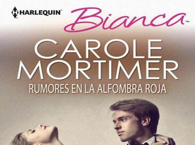 Carole Mortimer Rumores En La Alfombra Roja Google Drive En 2021 Novelas Romanticas Novelas Romanticas Libros Leer Novelas Romanticas