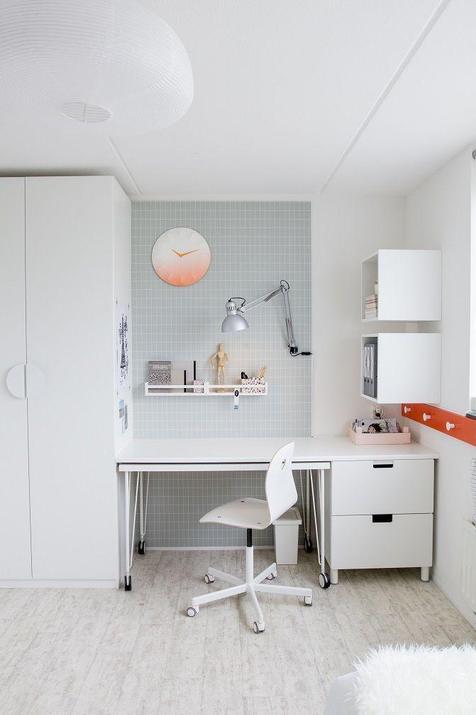 METOD bovenkastjes | #IKEA #LangLeveVerandering #IKEAnl #student ...