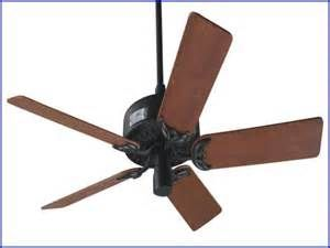 Search hunter ceiling fans repair service views 185113 15072007 search hunter ceiling fans repair service views 185113 aloadofball Image collections