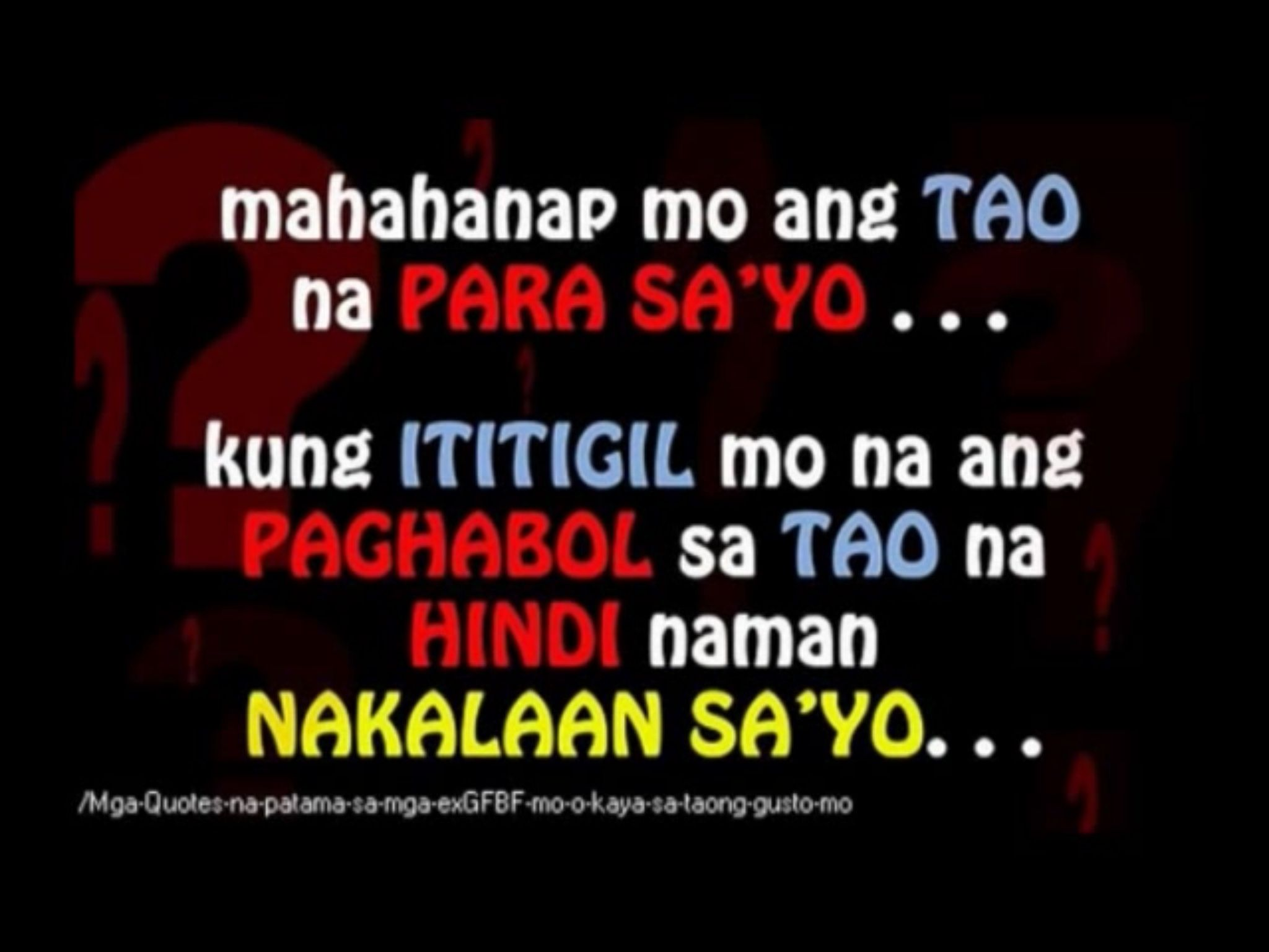 Don T Waste Your Time Pick Up Lines Tagalog Funny Flirty Quotes Pick Up Lines