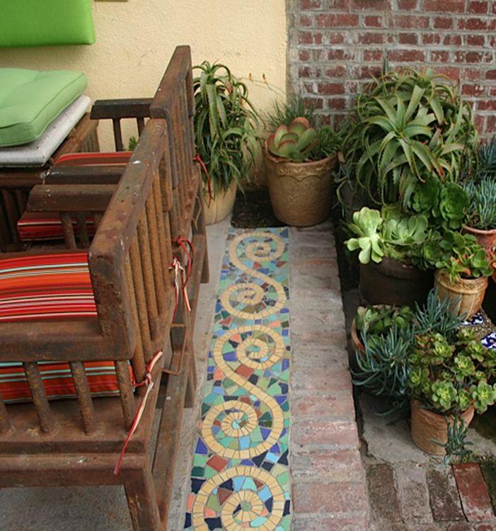 Modern Homeexterior Design Ideas: Sandy Koepke Interior Design Before And After: Phoenix