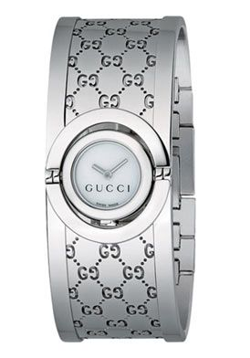 36aedc49f Gucci YA112510 | watch | Gucci watch, Bangle bracelets, Jewelry watches