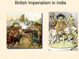 Raw in britain