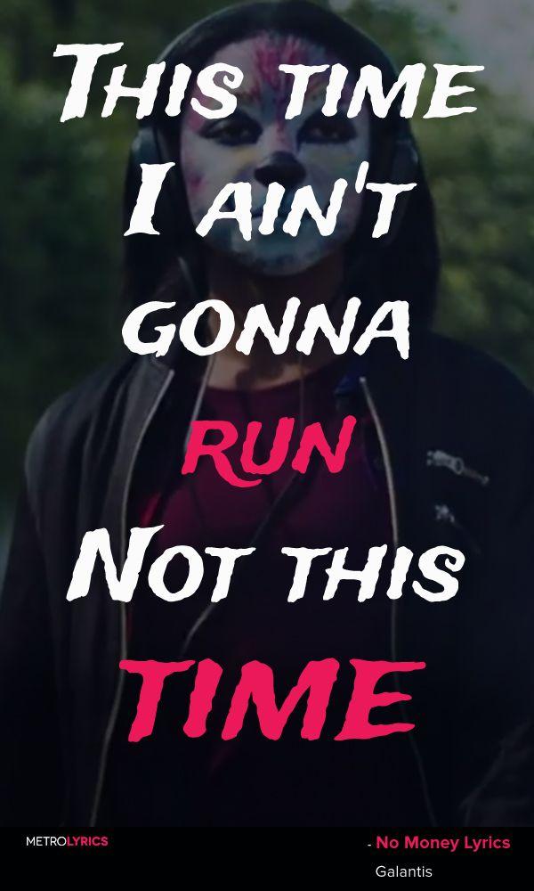 Lyric enemy the weeknd lyrics : Galantis - No Money Lyrics and Quotes Sorry I ain't got no money I ...
