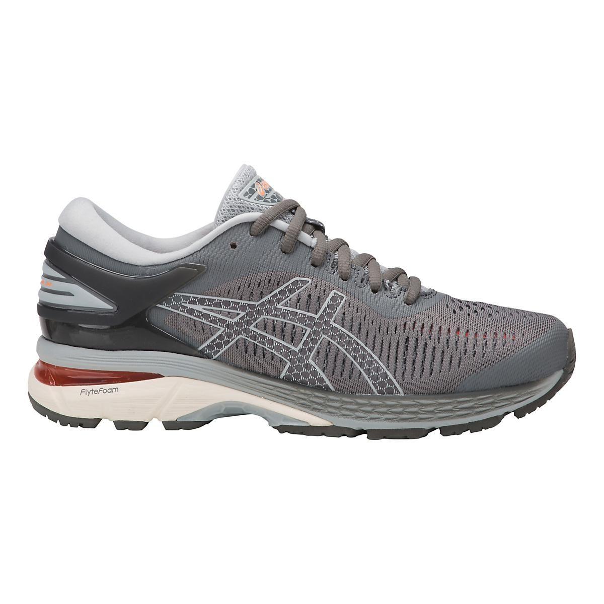 Women S Asics Gel Kayano 25 Running Shoes Best Running Shoes Womens Running Shoes Asics Women