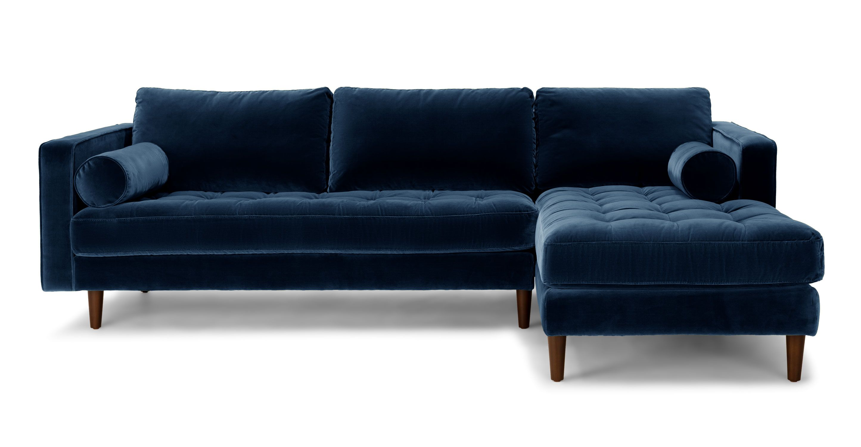 kuk sectionals category archives house denmark upholstery sectional product modern couch of