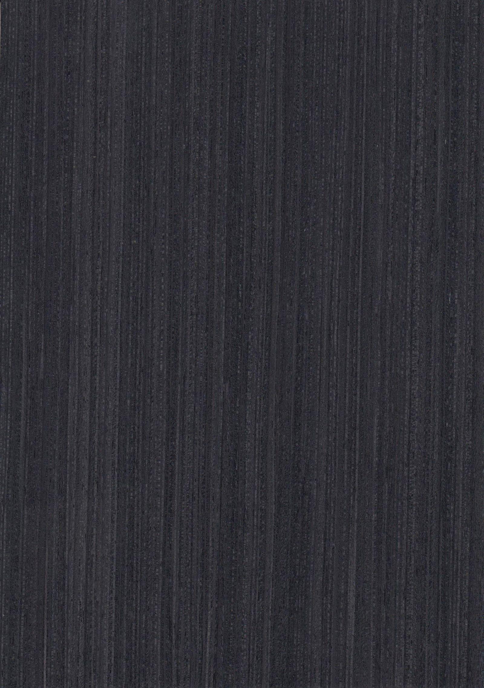 645 black wood wood veneers in 2019 black wood texture. Black Bedroom Furniture Sets. Home Design Ideas