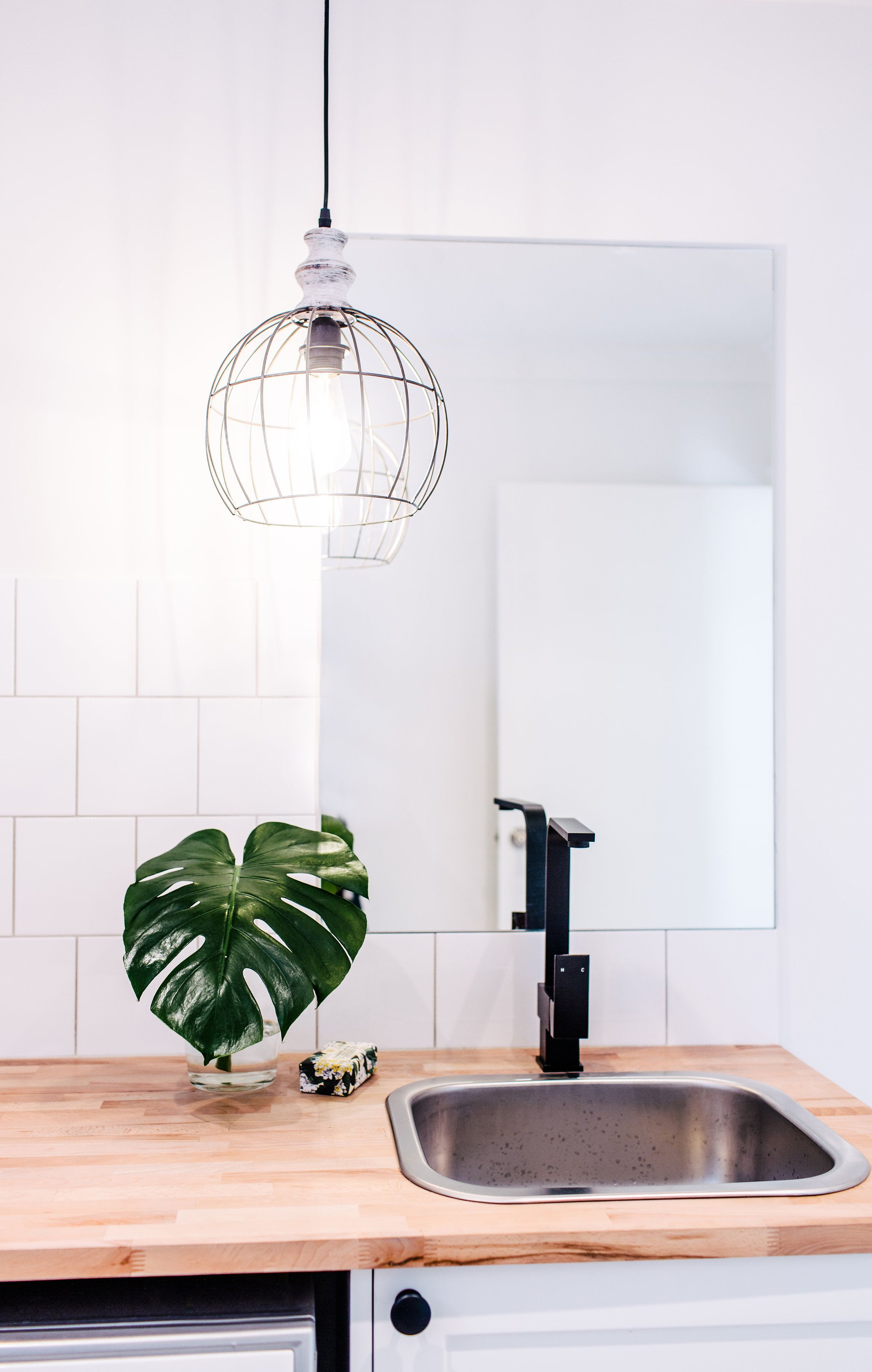 Brisbane laundry renovations laundry design ideas ine bathrooms - Projects Black Kitchensbath Laundry