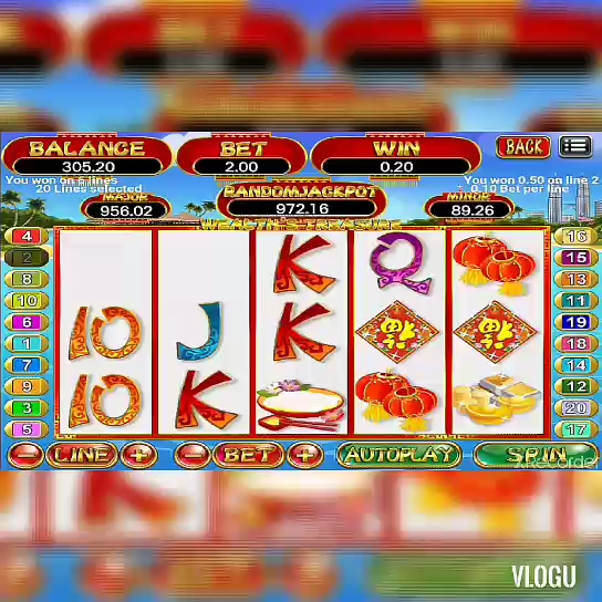 all online casino зеркало