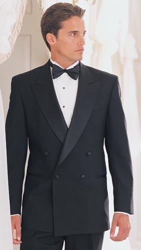 Shirts Da Uomo Casual Camicia Formale Intera Ala Con Colletto Doppio Bracciale Abito Exquisite Craftsmanship;