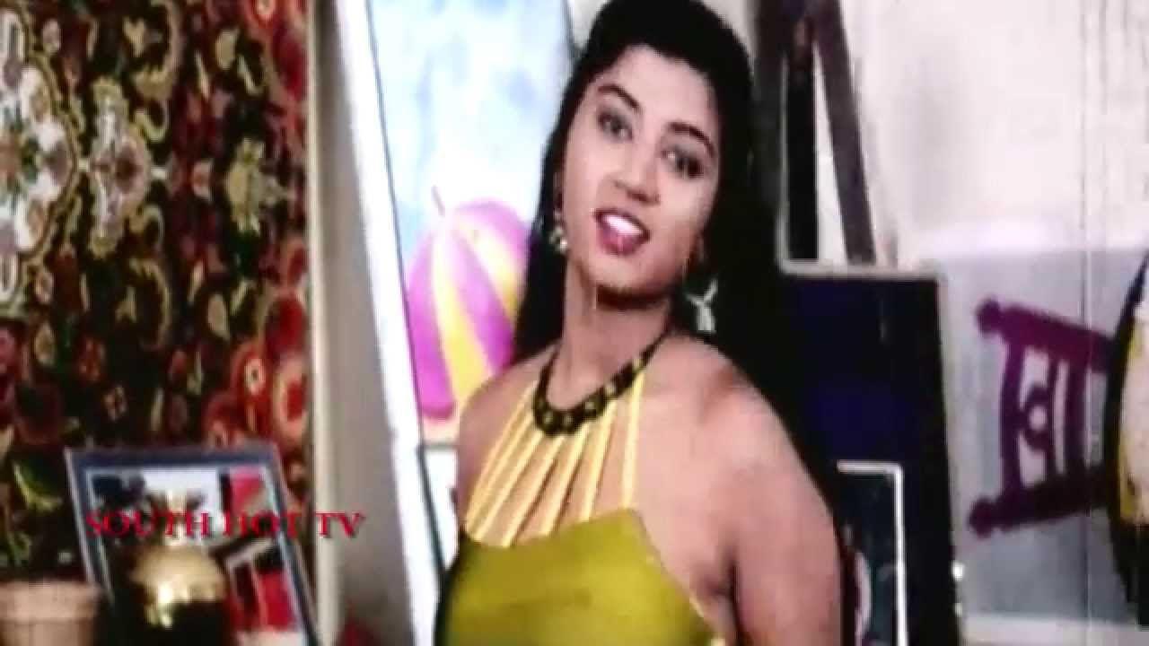 Reshma Naked Images Ele nancy | tamil hot movies | full romantic movie | sajini, reshma