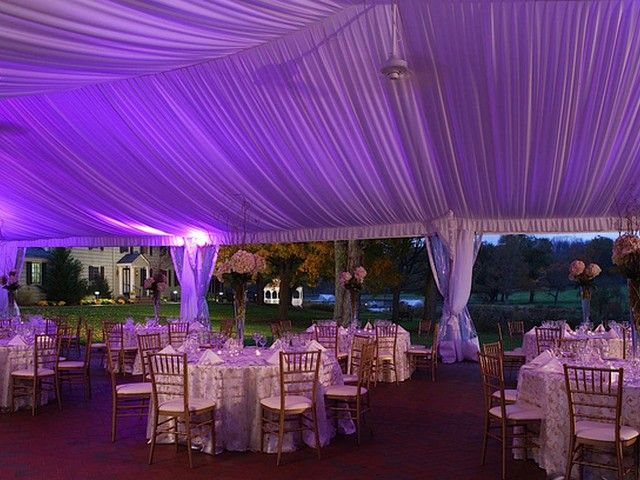 Party Rental Nj Tent Rentals In Nj Equipment Rentals New Jersey Event Rentals Store In Hamilton Trento Wedding Venues Princeton Wedding Lake Wedding Venues