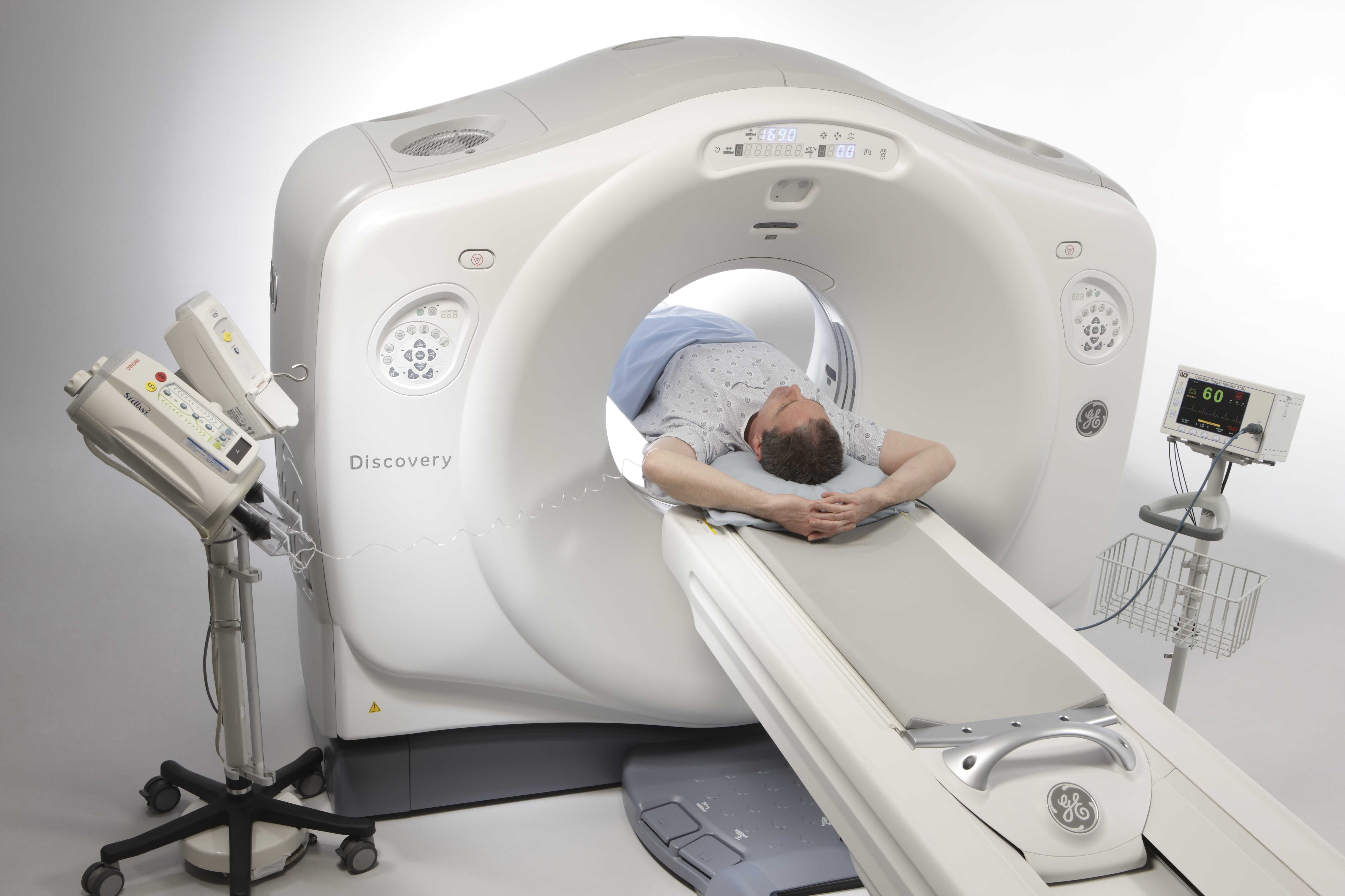 Radiology Marketing Services Walk in clinic, Clinic