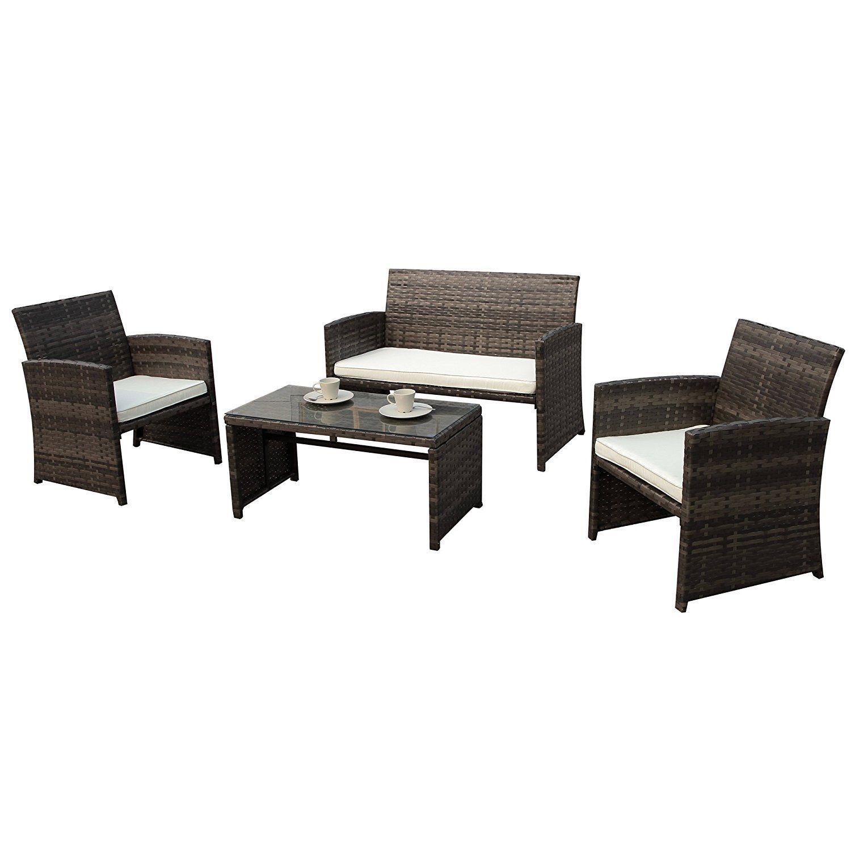 porch furniture sets clearance allsorce com