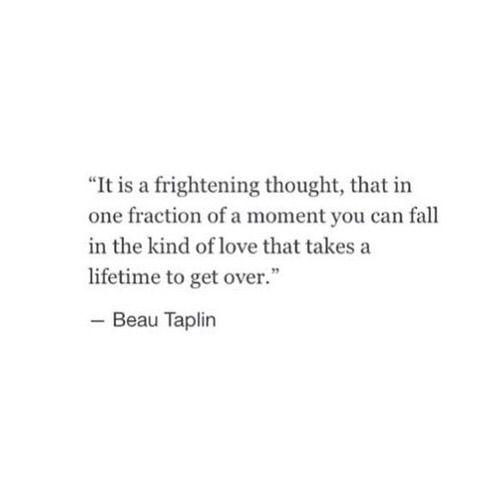 Image Via We Heart It Deep Love Lovequotes Lyrics Poem
