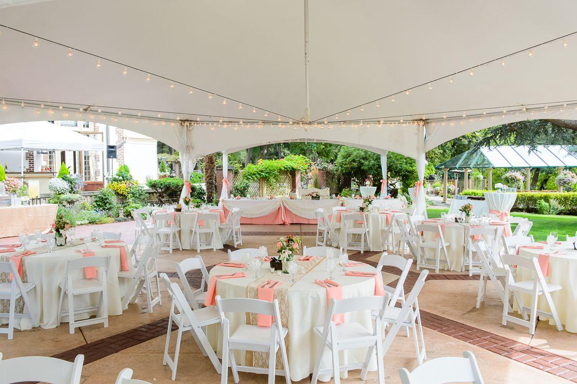 Lairmont Manor Wedding 071