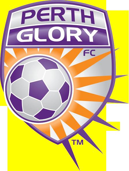 Pin On Soccer Badges