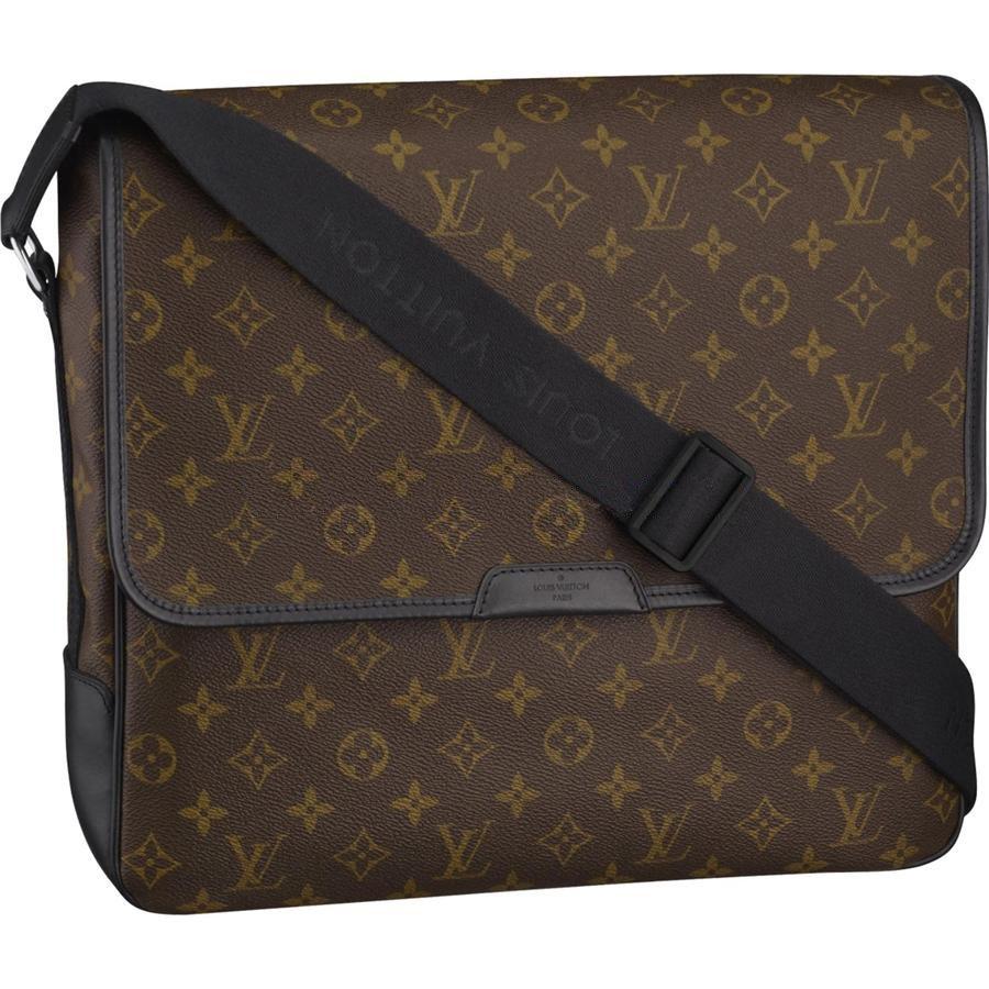 cheap louis vuitton messenger bags