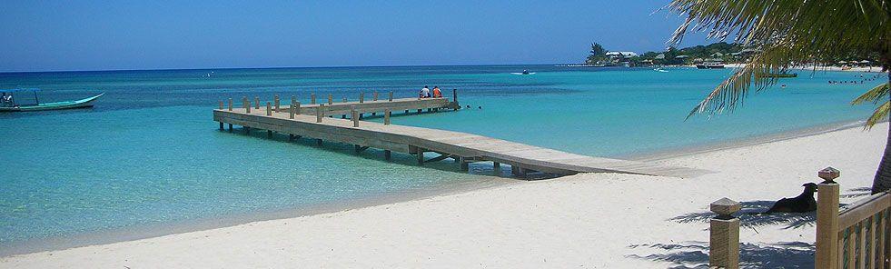 Infinity Bay Spa And Beach Resort Www Roatan 1 800 282 8932 Pinterest Resorts
